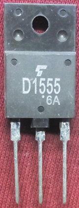 D1555