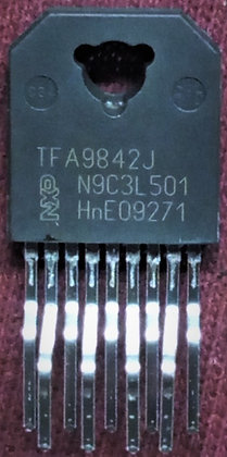TFA9842J