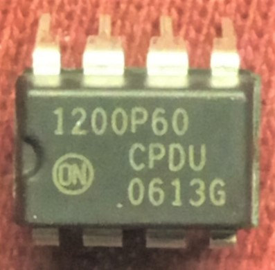 1200P60