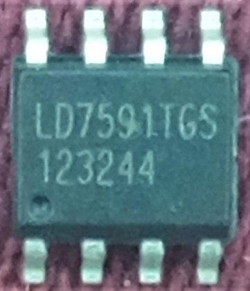 LD7591TGS