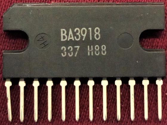 BA3918