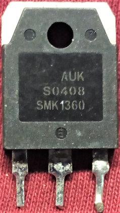 SMK1360