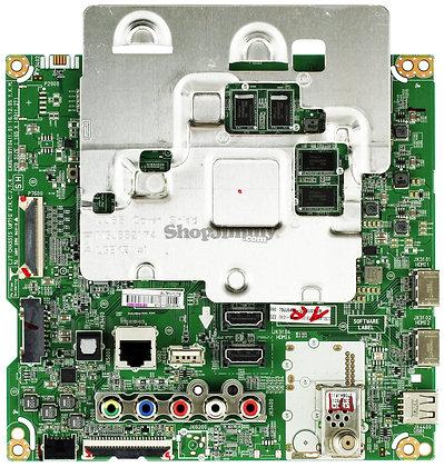 EBT64473507   EAX67187104(1.0)   78EBT000-01J3