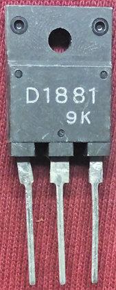 D1881