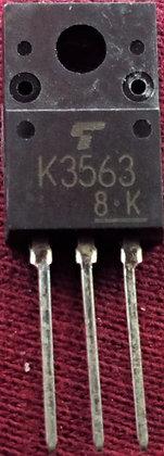 K3563