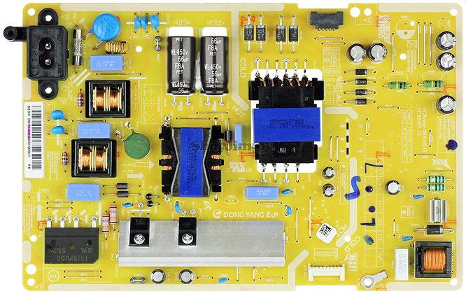 BN44-00856A