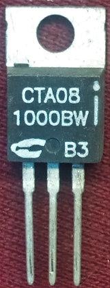 CTA08  1000BW
