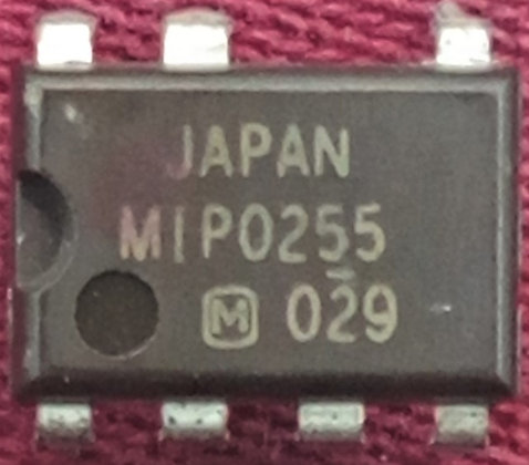 MIP0255