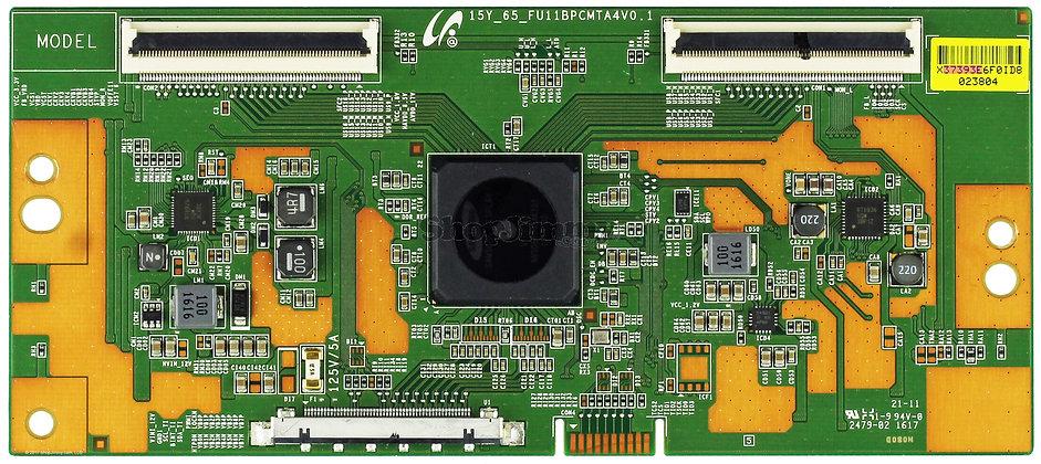 15Y-65-FU11BPCMTA4V0.1