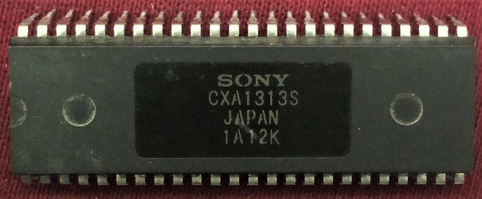 CXA1313S