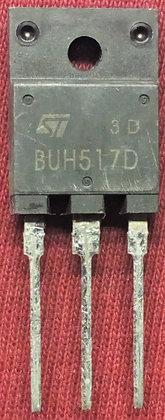 BUH517D