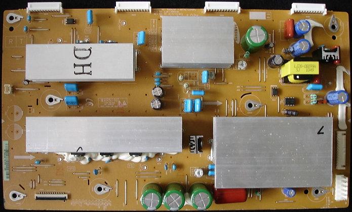 LJ41-09423A Rev 1.3