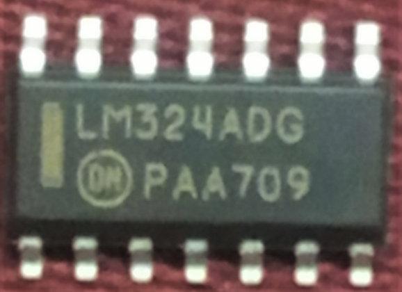 LM324ADG
