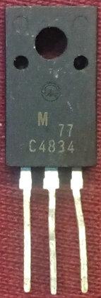 C4834