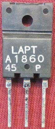 A1860