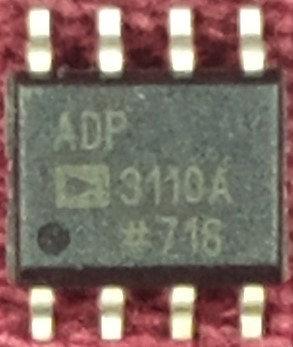 ADP3110A / 3110A