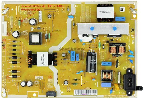 BN44-00774A  (PSLF141H06A)
