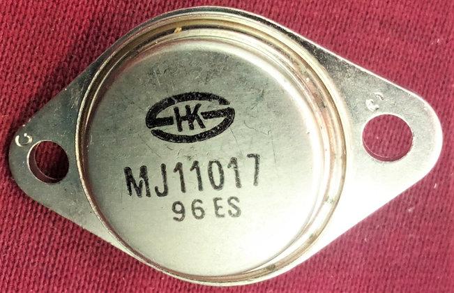 MJ11017