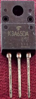 K3A65DA