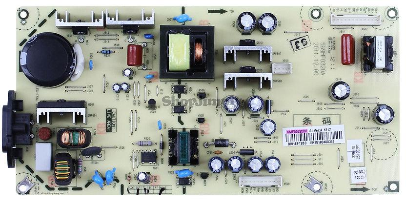 6MF00320B0