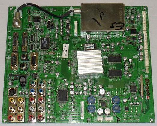 EAX35618202 (0)