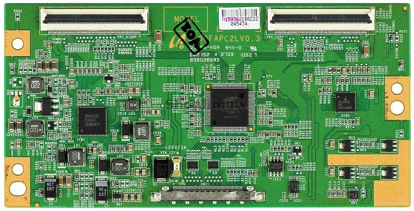 S100FAPC2LV0.3, 15936J