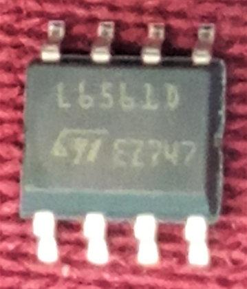 L6561D