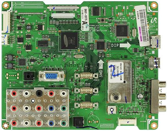 BN41-01154B (BN96-12142 V1021.1,BN97-03775A)