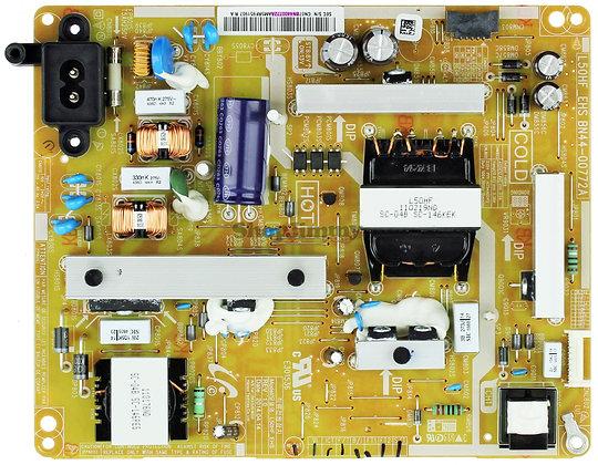 BN44-00772A   LF50HF_EHS