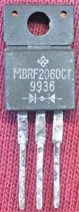 MBRF2060CT