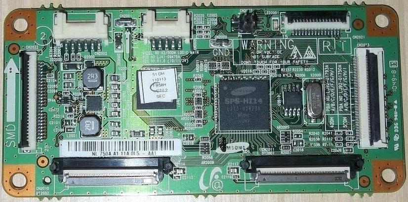 LJ41-09475A Rev.1.6