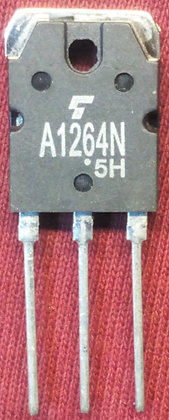 A1264N