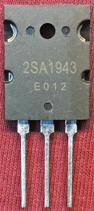 2SA1943
