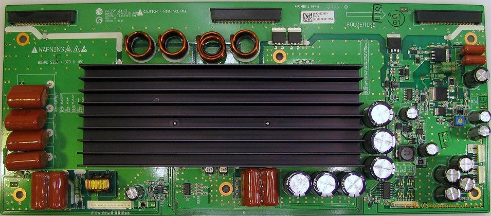 EAX34151801 Ver B