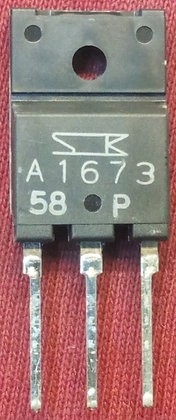 A1673