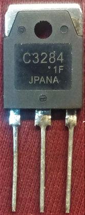 C3284