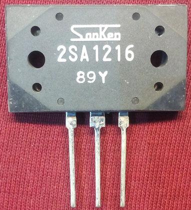 2SA1216