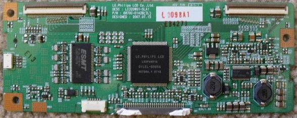 6870C-0142B(2L)