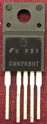 CQ0765RT