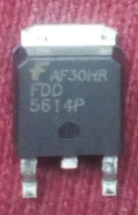 FDD5614P
