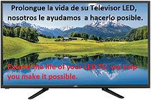Prol Vida de su Tv.jpg
