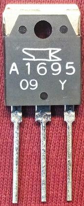 A1695