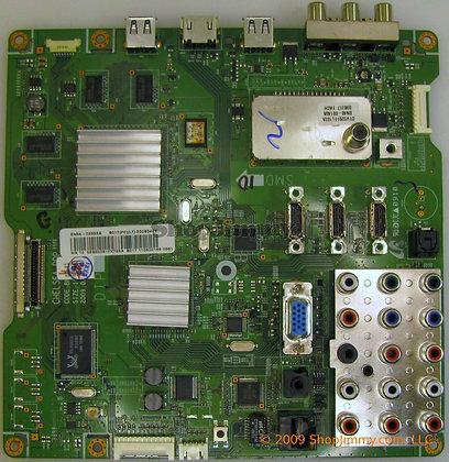 BN41-01153A (BN94-02856A,BN97-03160A)
