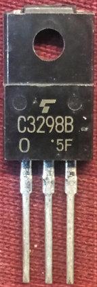 C3298B