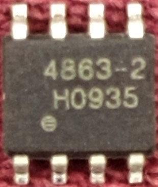 4863-2