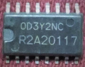 R2A20117