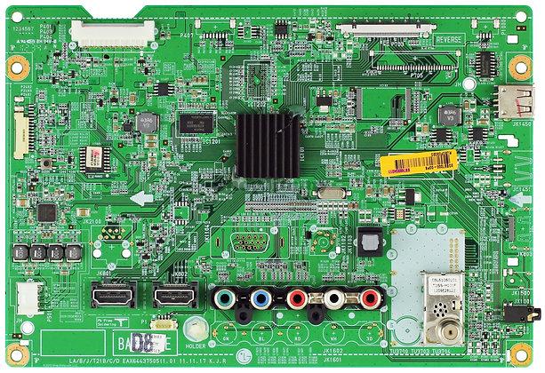 EAX64437505(1.0)  EBT62204211