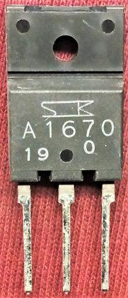 A1670