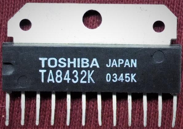TA8432K