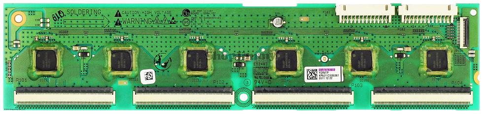 EAX64300101